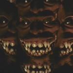 The Devonsville Terror movie
