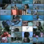 Die Insel der Dämonen movie