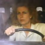 Wheels of Terror movie