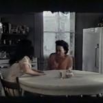 Normande movie