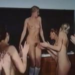Condominio Erotico movie