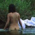 Backwaters movie