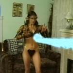 Gargoyle Girls movie