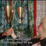 Female Trouble movie