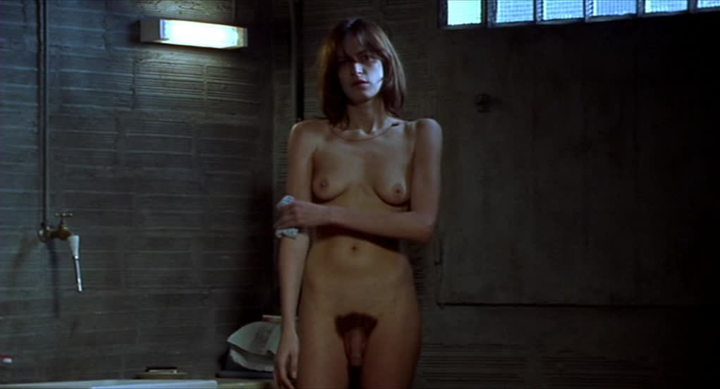 All The Best Explicit Scenes In Mainstream Images