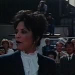 Steele Justice  movie