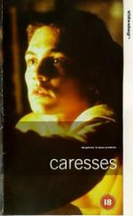Caresses inavouables movie