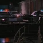 Criminal Act movie