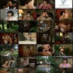 Dirty Love 2 movie