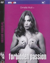 Forbidden Passion