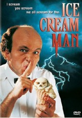 Ice Cream Man 1995