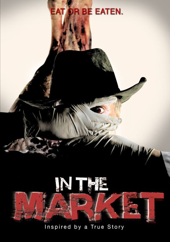 In the Market movie