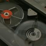 Le dossier 51 movie