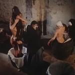 Les contes de La Fontaine movie