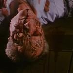 Nightbeast movie