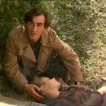 Death in a French Garden movie
