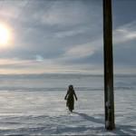 Snowland movie