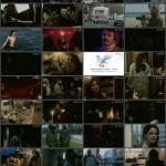 Snapshot movie