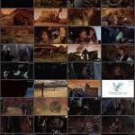 Spacehunter: Adventures in the Forbidden Zone movie