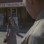 Stepsisters movie