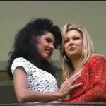Taboo 14: Kissing Cousins movie
