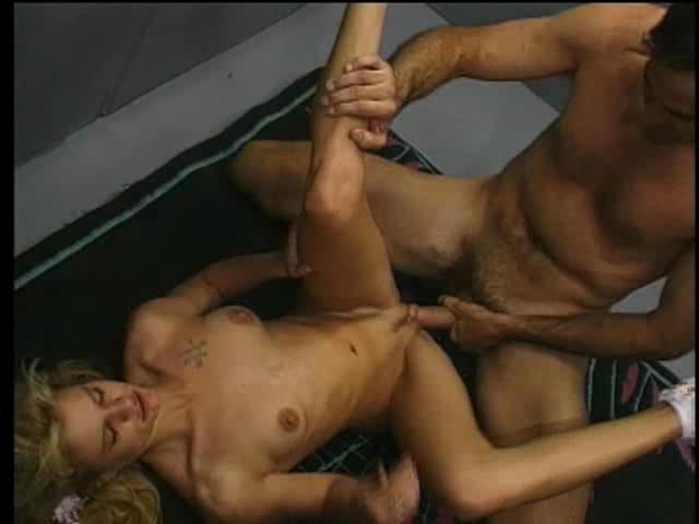 Free xxx porno flixs hot nude