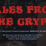 Tales from the Crypt movie