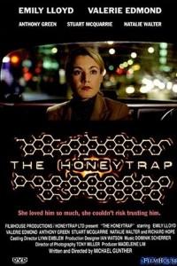 The Honeytrap