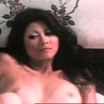 The Jade Pussycat movie