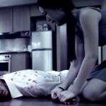 Blood Ties movie