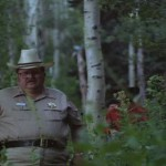 Don't Go in the Woods (1981)  movie