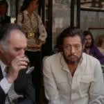 La Cagna movie