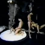 Sexo dos Anormais  movie