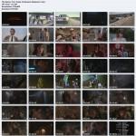 The Texas Chainsaw Massacre 2 (1986)  movie