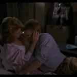 Jezebel's Kiss movie