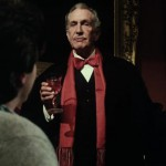 House of the Long Shadows movie