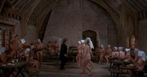 The Canterbury Tales movie