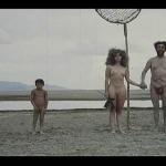 Pafnucio Santo movie