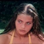 Cebo para una adolescente movie