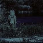 Octaman movie