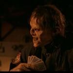 Matthew Blackheart: Monster Smasher movie
