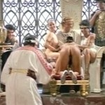 Caligula and Messalina movie