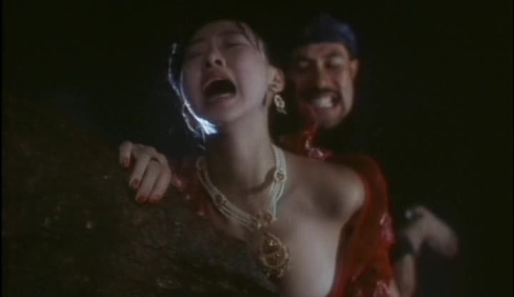 sex animation image