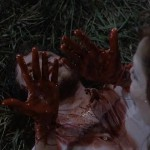 Cemetery of Terror movie