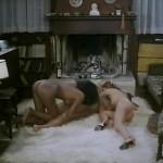 Erotic Passion movie