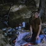 Bury Me An Angel movie