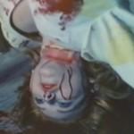 Blood Stalkers movie