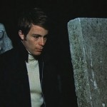 Dead of Night movie