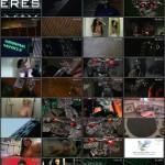 Exterminator City movie