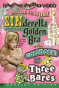 Goldilocks and the Three Bares
